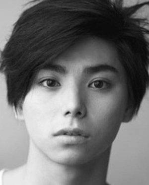 Nijiro Murakami