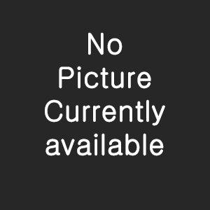 Pachara Montra (2019)