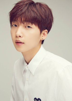 Jung Se Woon in Law of the Jungle in Last Indian Ocean Korean TV Show (2018)