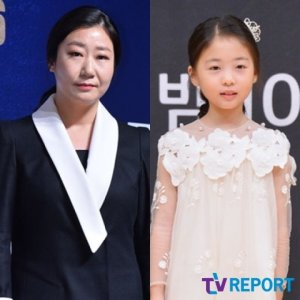 Drama Special Season 8: Madame Jung's Last Week (2017) photo