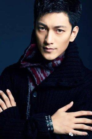 Liu Shuai Liang
