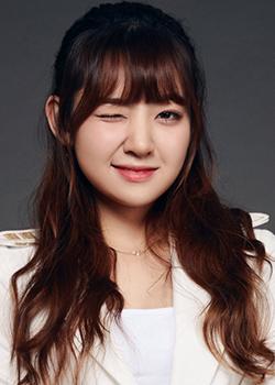 Choi Moon Jo