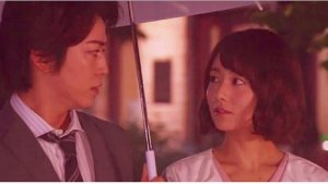 Japanese Rom-Coms and Why You Should Give Them a Chance