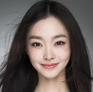 Yi Yi Xiao