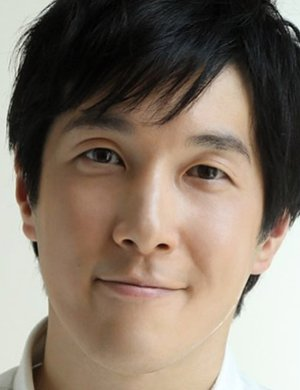 Ryo Hashizume