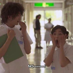 Itazura na Kiss - Love In Tokyo 2 Episode 12