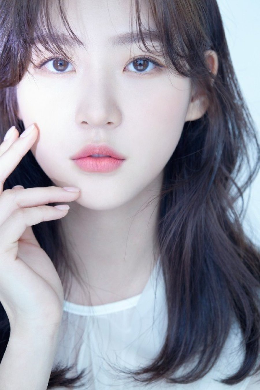 Bangs   Hairstyle, Sooyoung snsd, Hairdo