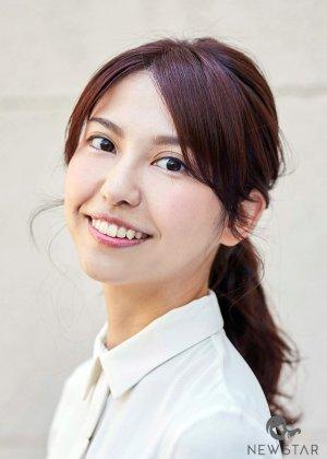 Mizuki Yuko