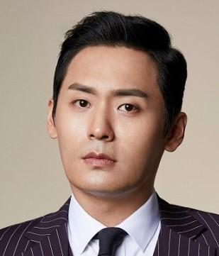 Choi Dae Hoon in Drama Special Season 10: Hidden Korean Special (2019)