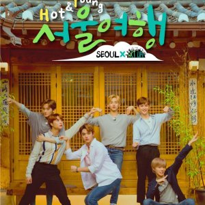 NCT Life: Hot&Young Seoul Trip (2018)