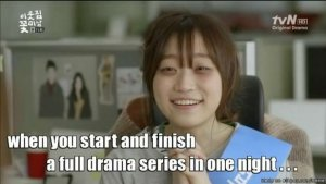 List of Syndromes and Diseases K-Dramas Can Give You