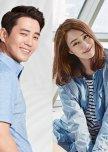 Soon to premiere Korea