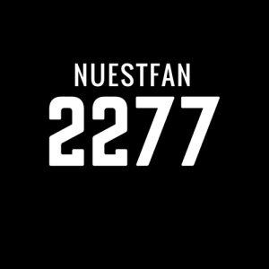 nuestfan2277