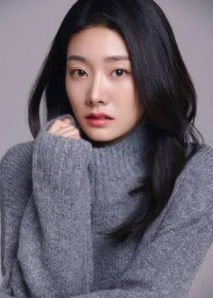 Cha Min Ji in Drama Special Season 3: The Whereabouts of Noh Sukja Korean Special (2012)