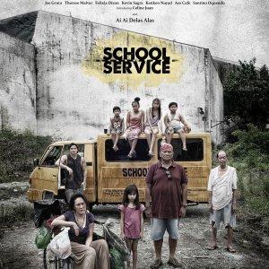 School Service