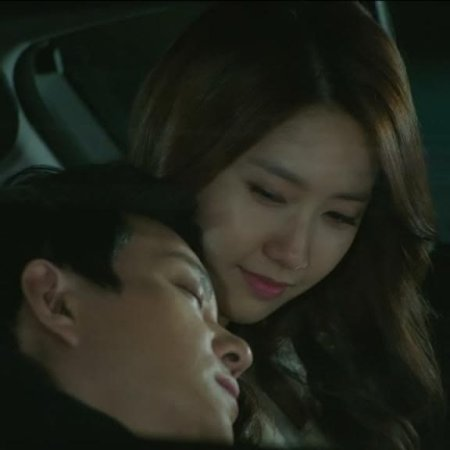 Prime Minister and I Episode 16