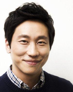 Sung Wook Min