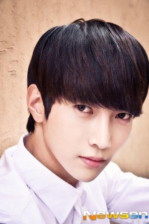 Jae Hyung Seo