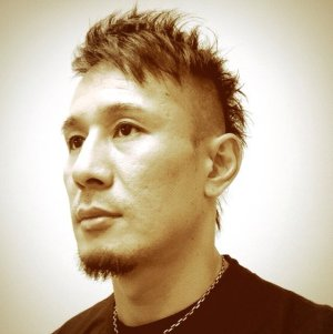 Shingo Koyasu