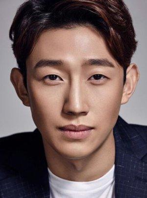 Ki Young Kang