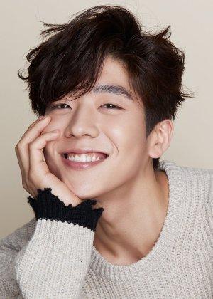 Irresistible Smiles (Male Korean)