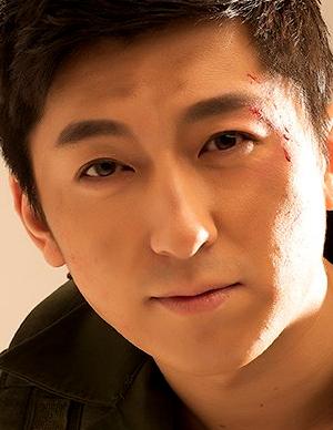 Choi Ho Joong in Pick Up Artist Korean Movie (2014)