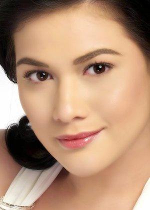 Bea Alonzo in The Love Affair Philippines Movie (2015)