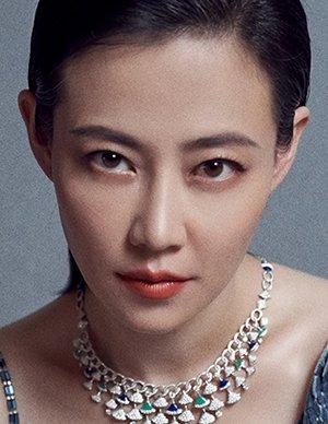 Liu Si Hui (Dying to Survive)