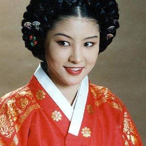 Jang Nok Soo (1995) photo