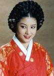 Jung Ha Yeon's Historicals