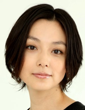 Sachie Hara