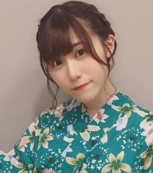 """Résultat de recherche d'images pour """"Nonogaki Miki"""""""