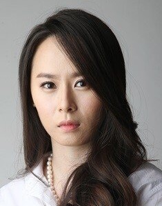 Cha Seung Min in Push! Push! Korean Movie (1997)