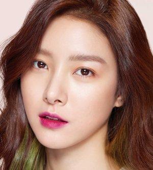 So Eun Kim