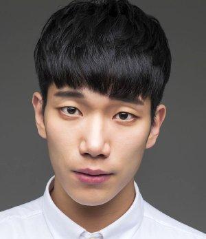 Kyung Nam Kim