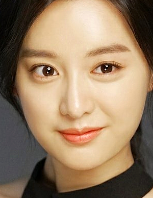 Favorite Korean Actresses