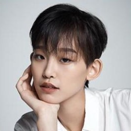 Kim Hyun Joo in No Time For Love Korean Drama (2018)