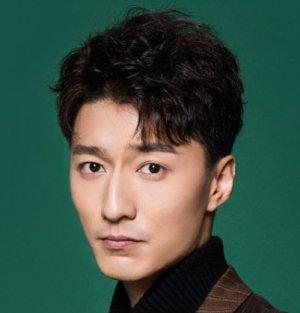 Ze Hao Jin