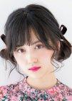 Yamashita Mizuki in Eizouken ni wa Te o Dasu na! Japanese Drama (2020)