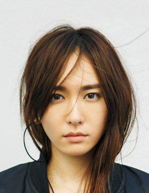 XXKOq 5c - Сбегать стыдно, но полезно ✸ 2016 ✸ Япония