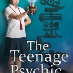The Teenage Psychic (2017) photo