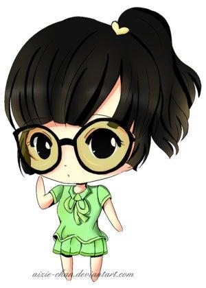 Minhchie