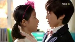 9 Couples That Were Fated To Be In Love Since Childhood