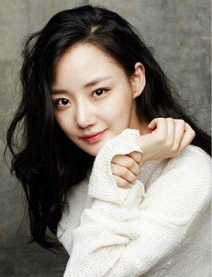 Ji Hyun Im