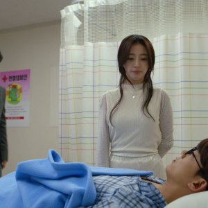 Touching You Episode 6
