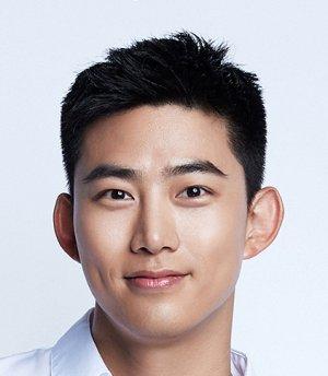Taec Yeon Ok