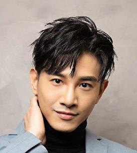 Marcus Chang (張立昂) - MyDramaList