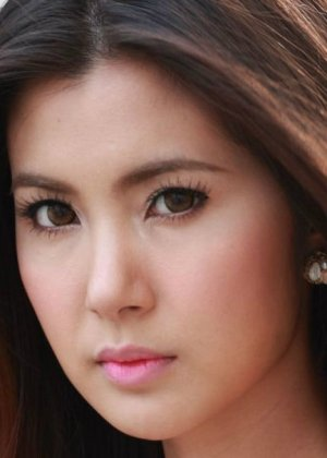 Primorata Dejudom in Ong Bak 3 Thai Movie (2010)