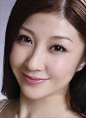 Nishimaru Yuko in The Bad Dad Japanese Drama (2007)