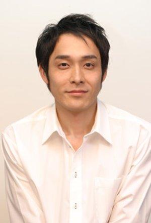 Tomohide Koizumi